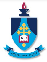 Guilford Young College - Perth Private Schools