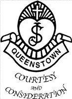 St Joseph's Catholic School Queenstown - Perth Private Schools