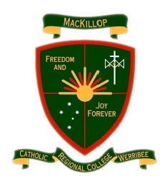Mackillop Catholic Regional College - Perth Private Schools