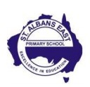 St Albans East Primary School - Perth Private Schools
