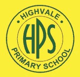 Highvale Primary School - Perth Private Schools