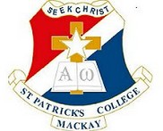 St Patricks College - Perth Private Schools