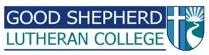 Good Shepherd Lutheran College Middle and Senior Campus - Perth Private Schools