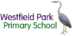 Westfield Park Primary School - Perth Private Schools