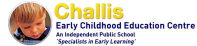 Challis Early Childhood Education Centre - Perth Private Schools