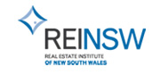 Real Estate Institute of New South Wales reinsw - Perth Private Schools