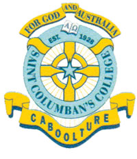 St Columban's College - Perth Private Schools