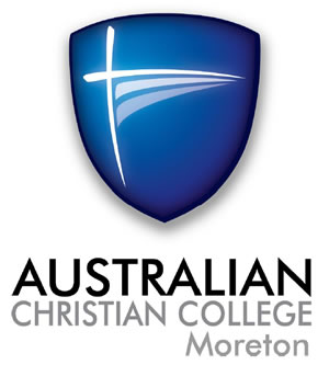 Australian Christian College Moreton - Perth Private Schools