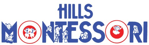Hills Montessori School - Perth Private Schools