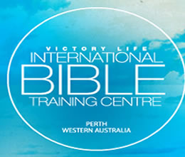 Victory Life International Bible Training Centre - Perth Private Schools