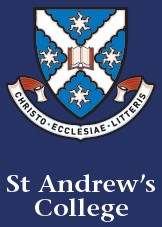 St Andrew's College - Perth Private Schools