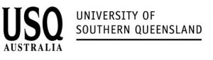 University of Southern Queensland Fraser Coast Campus - Perth Private Schools