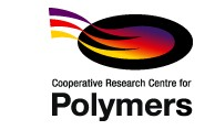 CRC for Polymers - Perth Private Schools