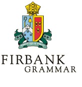 Firbank Grammar School - Perth Private Schools