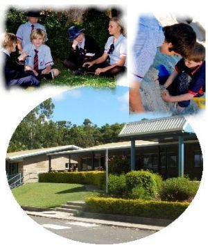Caloundra Christian College - Perth Private Schools
