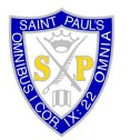 St Pauls International College - Perth Private Schools
