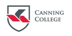 Canning College - Perth Private Schools