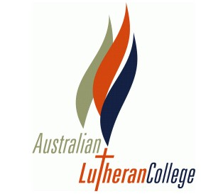 Australian Lutheran College - Perth Private Schools