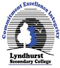 Lyndhurst Secondary College - Perth Private Schools