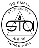 St Theresa's Primary School Albion - Perth Private Schools
