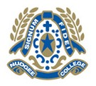 St Joseph's Nudgee College - Perth Private Schools