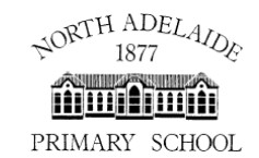 North Adelaide Primary School - Perth Private Schools