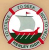Henley High School - Perth Private Schools