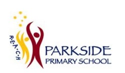 Parkside Primary School - Perth Private Schools