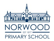 Norwood Primary School - Perth Private Schools