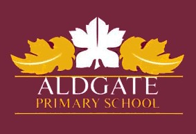 Aldgate Primary School - Perth Private Schools