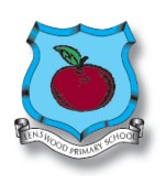 Lenswood Primary School - Perth Private Schools