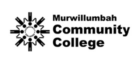 Murwillumbah Community College - Perth Private Schools