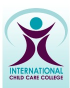International Child Care College - Perth Private Schools