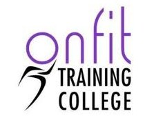 Onfit Training College - Perth Private Schools