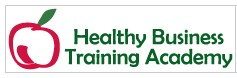 Healthy Business Training Academy - Perth Private Schools