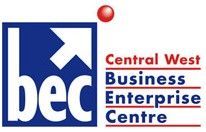 Business Enterprise Centre - Perth Private Schools