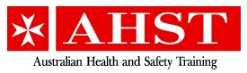 Australian Health and Safety Training - Perth Private Schools