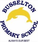 Busselton Primary School - Perth Private Schools