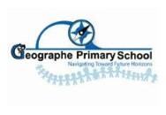 Geographe Primary School - Perth Private Schools