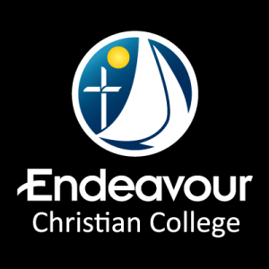 Endeavour Christian College - Perth Private Schools