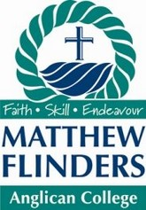 Matthew Flinders Anglican College - Perth Private Schools