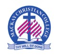 Mackay Christian College - King's Park Campus - Perth Private Schools