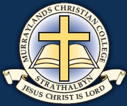 Murraylands Christian College - Perth Private Schools