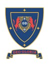 Saint Ignatius' College - Junior School - Perth Private Schools