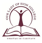 College of Our Lady of Sion - Perth Private Schools