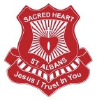 Sacred Heart Primary School St Albans - Perth Private Schools