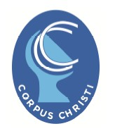 Corpus Christi Primary School Werribee - Perth Private Schools