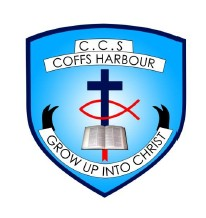 Coffs Harbour Christian Community Primary School - Perth Private Schools