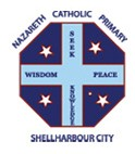 Nazareth Catholic Primary School Shellharbour - Perth Private Schools
