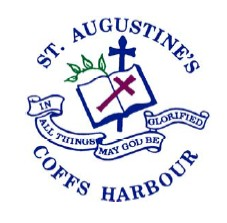 St Augustines Primary School Coffs Harbour - Perth Private Schools